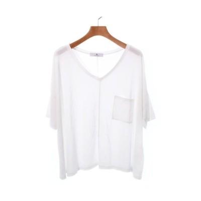 URBAN R Sonny Label(レディース) アーバンリサーチサニーレーベル Tシャツ・カットソー レディース