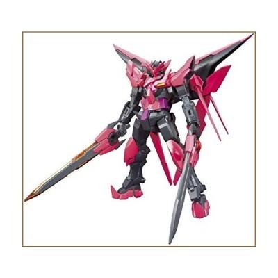 HGBF 1/144 Gundam Exia Dark Matter Plastic Model【並行輸入品】