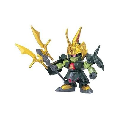 Gundam Brave Battle Warriors: 041 Shin Choko Zaku III