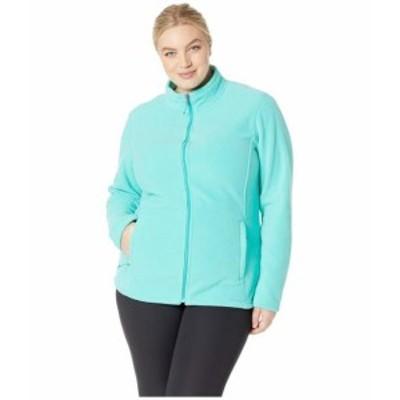 White Sierra ホワイトシエラ 服 一般 Plus Size Mountain Jacket