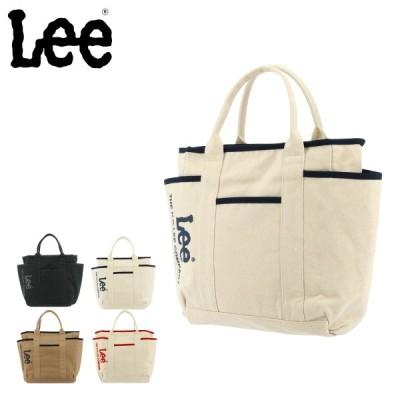 Lee トートバッグ A4 メンズ レディース 320-704 リー   コットン joker