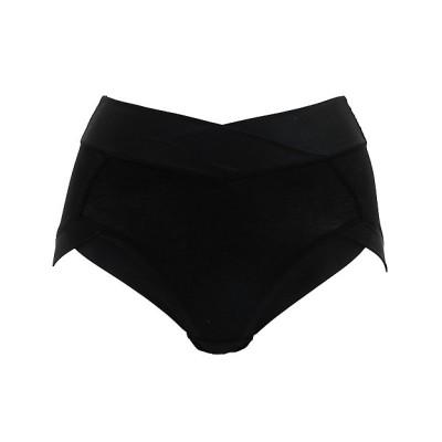 <BRADELIS ME/ブラデリスミー> HugMe Shorts ブラック【三越伊勢丹/公式】