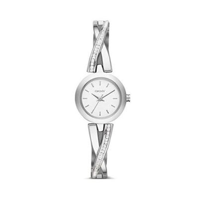 Reloj DKNY NEW COLLECTION Unisex Adult Quartz Watch 8431242869070 並行輸入品