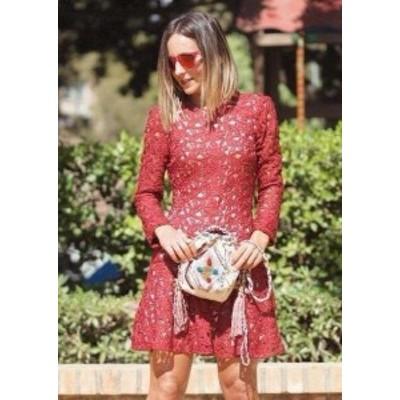 ファッション ドレス NWT ZARA