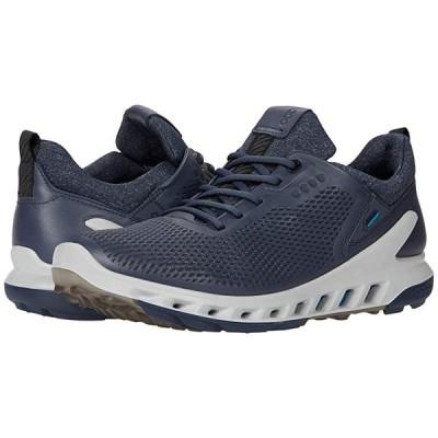 エコー BIOM Cool Pro GORE-TEX メンズ スニーカー 靴 シューズ Ombre Yak Leather