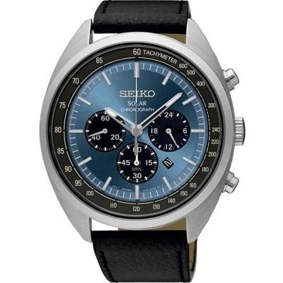 セイコー SEIKO 男性用 腕時計 メンズ ウォッチ ブルー SSC625P1