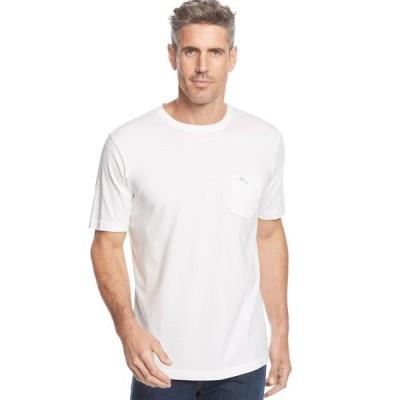 トッミーバハマ メンズ Tシャツ トップス Men's Bali Sky T-Shirt