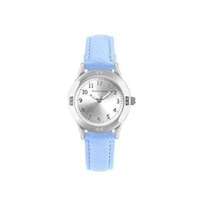 レディース腕時計 ガールズ腕時計 シンプル 女の子腕時計 薄型ファッション カジュアル アナログクオーツ 防?