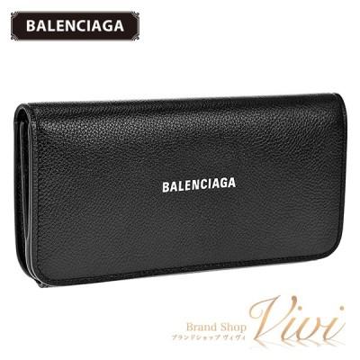バレンシアガ 財布 小銭入れ・コインケース メンズ レディース BALENCIAGA 594289-1IZIM  1090  ラッピング無料 UE0092 送料無料