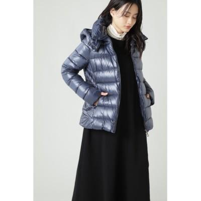 ROSE BUD / (TATRAS)DRENA WOMEN ジャケット/アウター > ダウンジャケット/コート