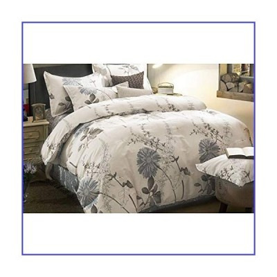 "Wake In Cloud B0211-180525-1552 King (comforter 104""x90"") B0211-BZ3-250-K(M)"