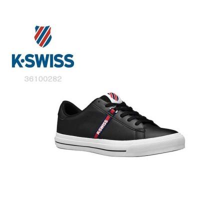 ケースイス K-SWISS KSL 13S スニーカー 正規品 メンズ レディース 靴 36100282