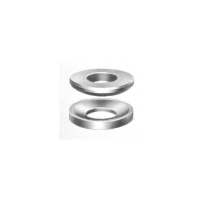 スティング 球面座金(M24用)凸凹1組 24MSW