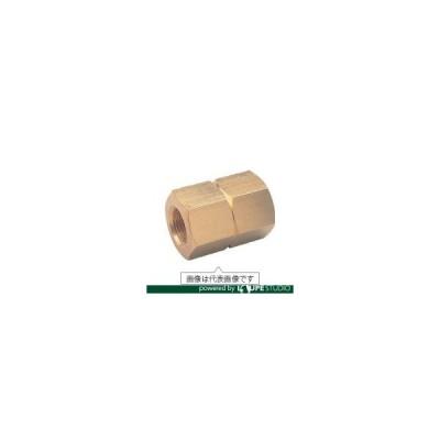 ASOH 異径六角ソケット PT1/8XPT1/4 [NS-1012] NS1012 販売単位:1