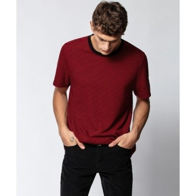 tシャツ Tシャツ TED TER RAYE
