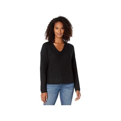 アグオーストラリア Criss Sweater レディース セーター Black