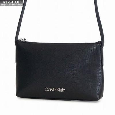 Calvin Klein カルバンクライン ショルダーバッグ K60K606486BAX