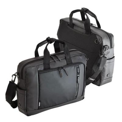 【全商品ポイント10倍】 エンドー鞄 NEOPRO COMMUTE LIGHT ネオプロ コミュート 3WAY ビジネスバッグ ブリーフケース ショルダー リュック ブラック 2-761