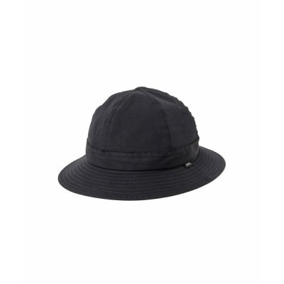 帽子 ハット RACAL × Ray BEAMS / 別注 メトロ ハット