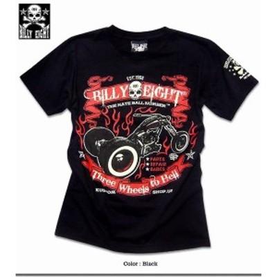 半袖 Tシャツ カットソー トップス メンズファッション バイカーテイスト プリント モーターサイクル プリントTシャツ 父の日
