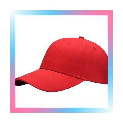 BUZZxSELECTION バズ セレクション キャップ 帽子 野球帽 おしゃれ