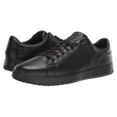 コールハーン メンズ スニーカー シューズ GrandPro Tennis Sneaker