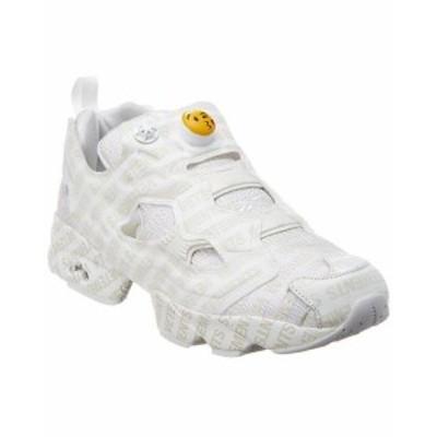 Vetements ヴェトモン ファッション シューズ Vetements Mesh Slip-On Sneaker