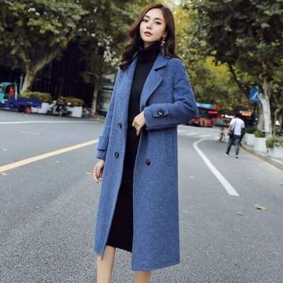 チェスターコート 3色展開 アウター コート オーバー チェスターコート きれいめ 上品 無地 大きいサイズ
