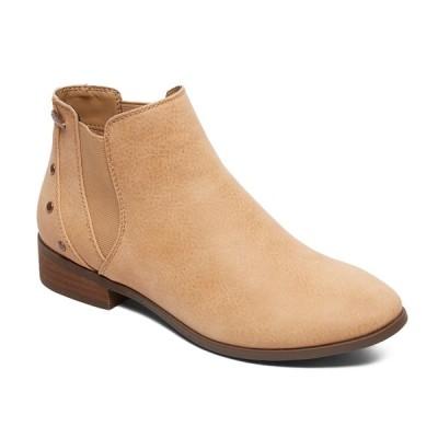アウトレット価格 セール SALE セール SALE ロキシー ROXY  YATES Boots Womens