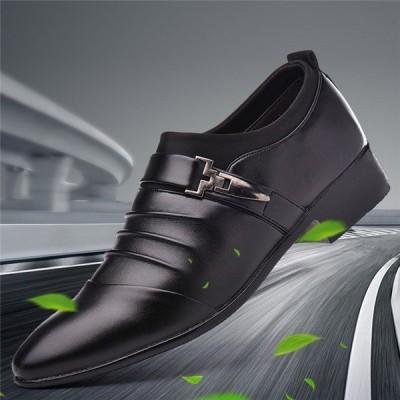 シューズメンズスニーカー靴メンズ靴PUカジュアルシューズブーツローカットおしゃれ紳士靴ズック靴キャンバススニーカーローファー
