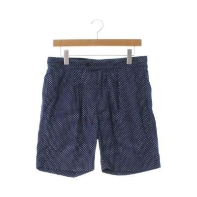 Engineered Garments エンジニアードガーメンツ ショートパンツ メンズ