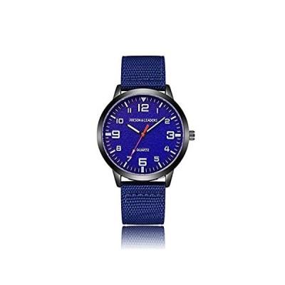 JOESON LEADERS Wrist Watch, 3 ATM Waterproof Outdoor Unisex Watches, Casual