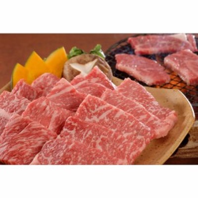 ( 産地直送 お取り寄せグルメ ) 大分県 豊後牛 焼肉 もも 400g