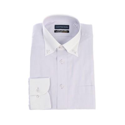 クレリックスタンダードワイシャツ