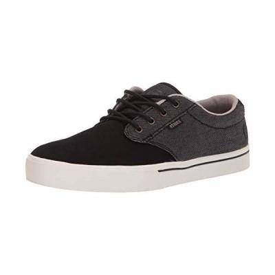 海外取寄品--Etnies Men's Jameson 2 ECO Skateboarding Shoe