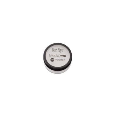 三善 ベンナイ化粧品 HDマットパウダー HDP-1 9g