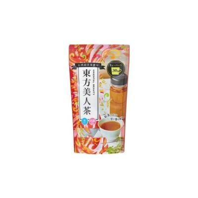 まとめ買い3個パック5%OFF 東方美人茶 お得用 ティーバッグ 1.5g×30P×3個 お茶 中国茶 烏龍茶 ウーロン茶 カップ&タンブラー用