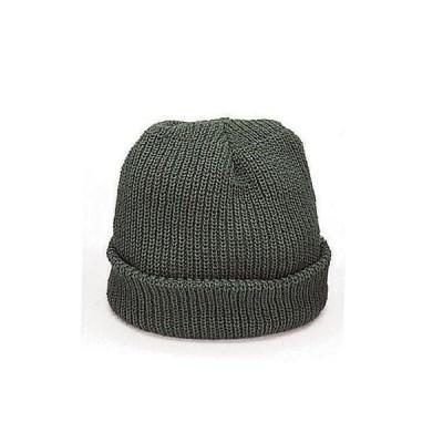 ROTHCO / ロスコ 5453 FOLIAGE GREEN ACRYLIC WATCH CAP  帽子 / ニット