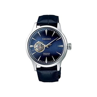 Seiko Presage SSA405J1 Man Steel Automatic Watch 並行輸入品