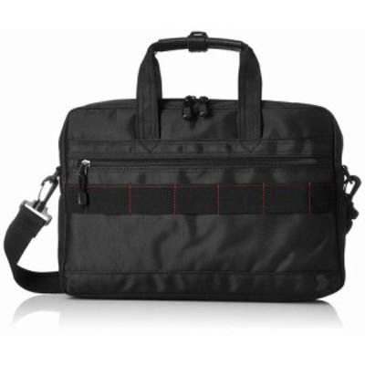 モードファス ビジネスバッグ 軽量S  (MF27011) 【送料無料】(ビジネスバッグ、カバン、かばん、鞄)