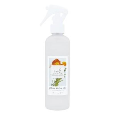 MY FLOW アロマルームミスト グリーンシトラスの香り 240ml MYF01-02 ノルコーポレーション