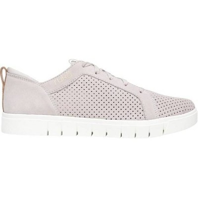 ライカ レディース スニーカー シューズ Ryka Women's Kaiku Oxford Shoes