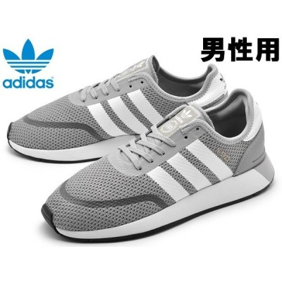 アディダス adidas スニーカー メンズ イニキ ランナー CLS 10020730