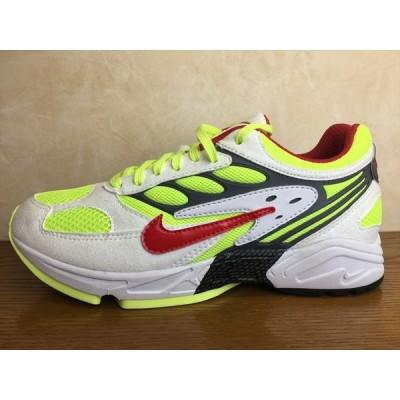 NIKE(ナイキ) AIR GHOST RACER(エアゴーストレーサー) スニーカー 靴 メンズ 新品 (230)