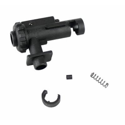 LONEX 強化プラスチックホップアップチャンバーセット M4/M16シリーズ対応