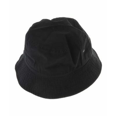 帽子 ハット バケットハット