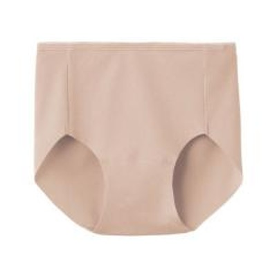 グンゼ20%OFF【メール便(6)】 (グンゼ)GUNZE Shorts Collection ショーツ スタンダード ヘム ひびきにくい 綿85% はきこみ浅め 単品 レディース