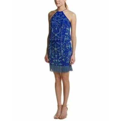 Lotus ロータス ファッション ドレス Lotus Threads Cocktail Dress M