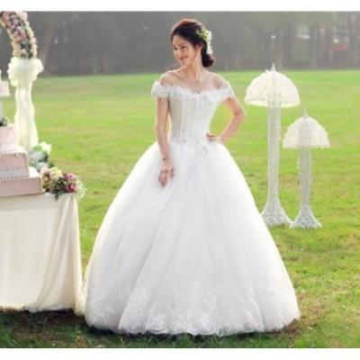 ウェディングドレス パーティードレス ショート丈 花嫁 二次会ミニドレス ビスチェ 花嫁 結婚式 ドレス 披露宴ドレス レース