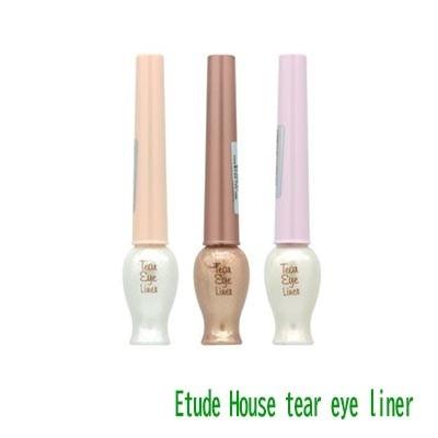 [ETUDE HOUSE]★無料配送★キラキラ涙ライナー/tear eye liner 8g